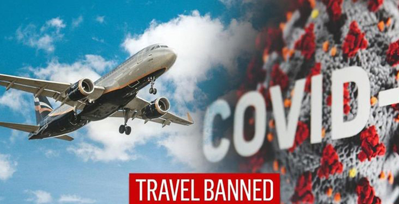 Dr Rawiri Taonui Covid Maori | Travel from India suspended but not other Hotspots