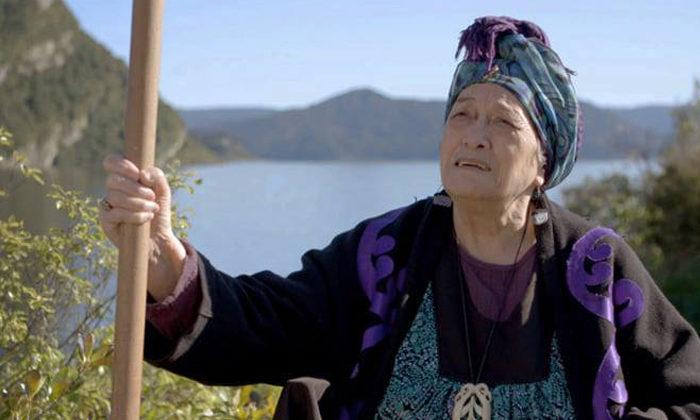 Teacher to world Rose Pere dies