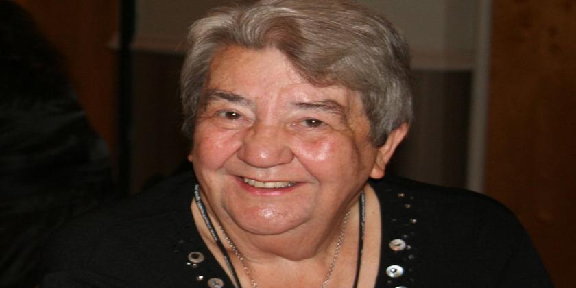 Maori health pioneer recognised