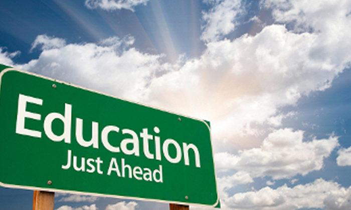 Maori priority in school governance reform