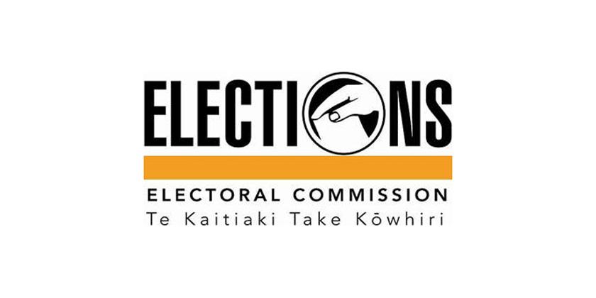 Maori voter suppression allegations demands investigation!