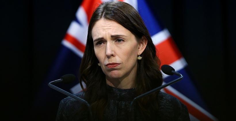Maori electorates will decide the transformative power of Jacinda's second term