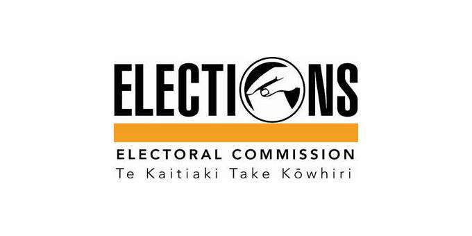 Electoral option packs delivered