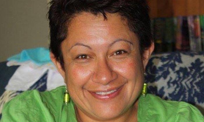 DWC: Erana Keelan Reedy,  Ngati Porou Radio