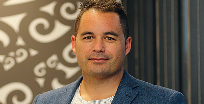 Training trend positive for Māori COVID recovery