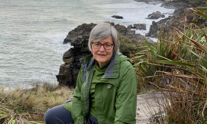 Standoff with iwi over West Coast Conservation Board