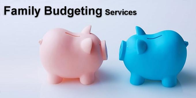 Budgeting tips in te reo