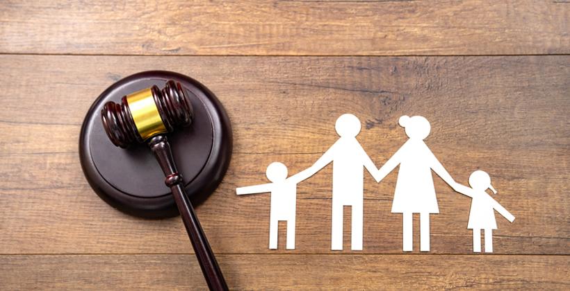 Family Court needs tikanga infusion