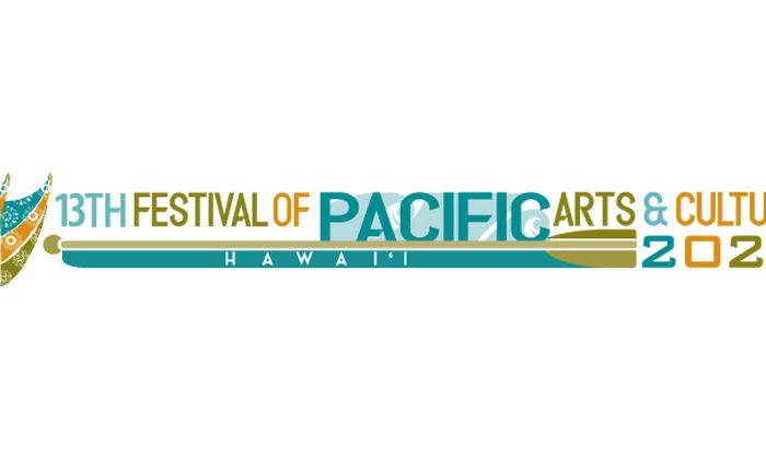 Festival falls viction to coronavirus caution