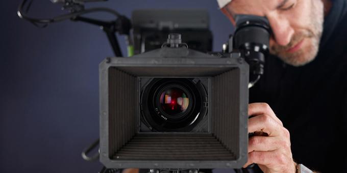 Short films link indigenous filmmakers