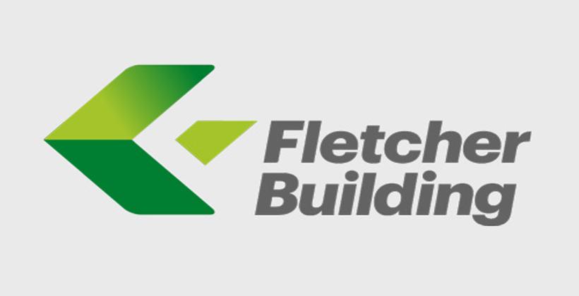 Fletcher juniors get career boost