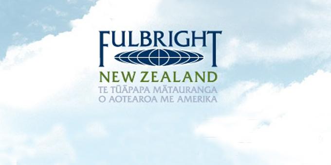 He mea nui te tautoko i ngā kairangahau Māori