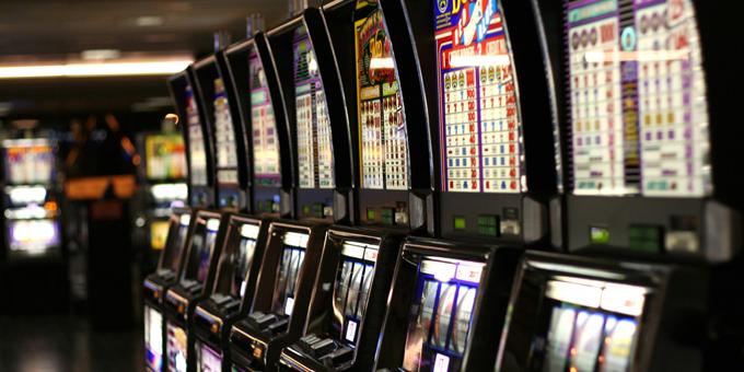 Flavell defends gambling bill gutting
