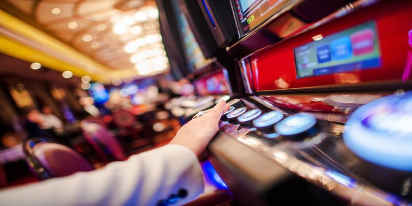 Māori views sought on gambling harm