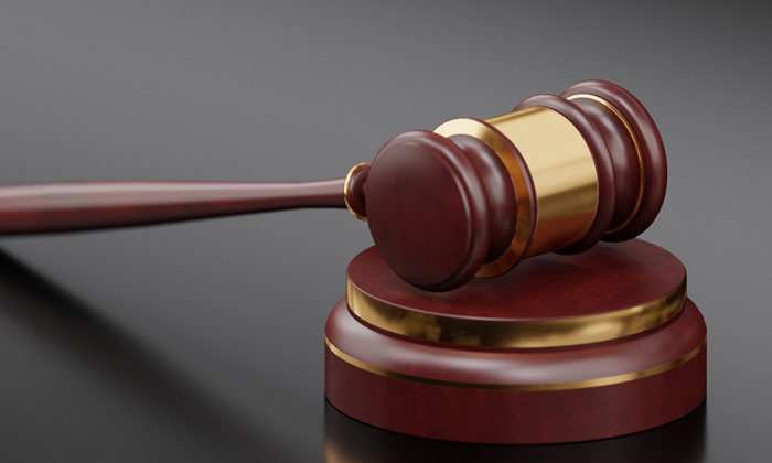 Grant pleads guilty to tourism course rort