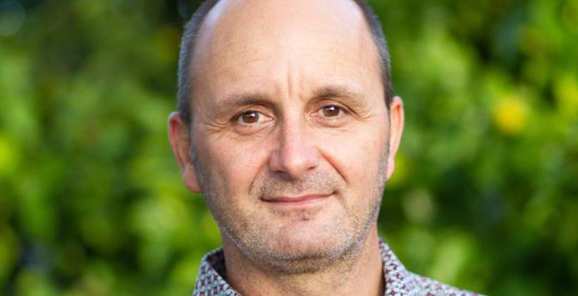 Wider view of Maori rights in RMA reform