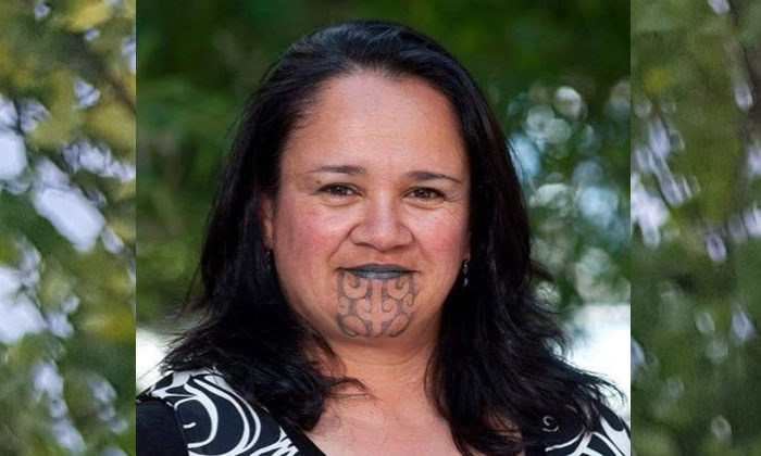 Appointment of Assistant Māori Commissioner for Children