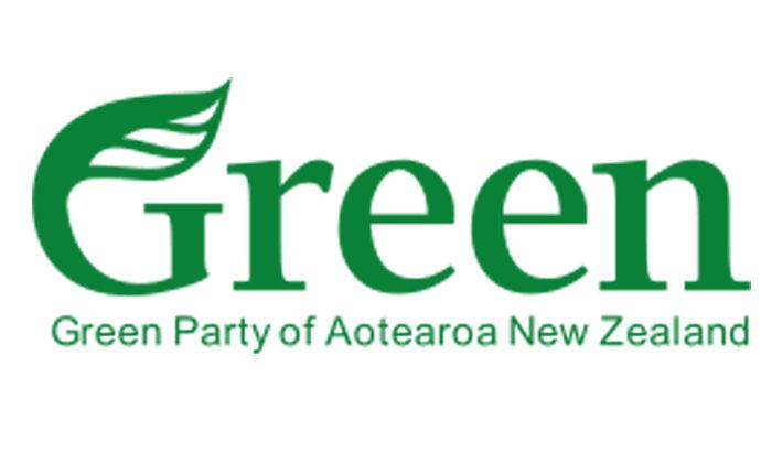 Davidson bringing strong Green voice to Waatea debate