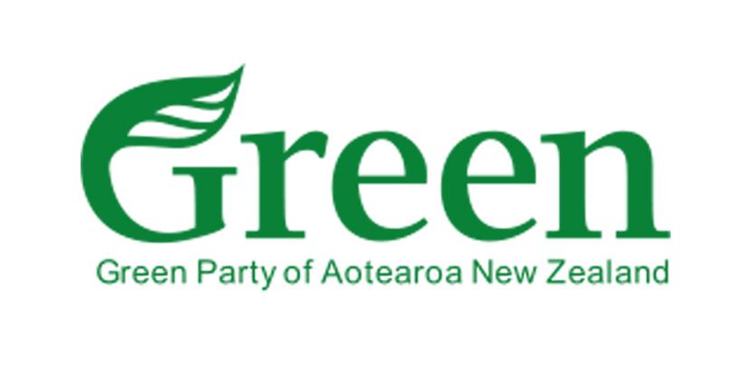 Greens want tikanga Maori in welfare system