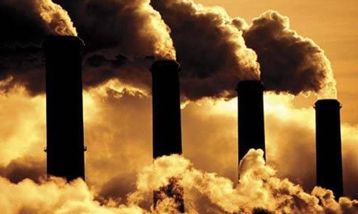 Pandemic slowdown kickstart to low emission future