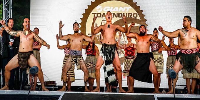 Rotorua aims for haka record