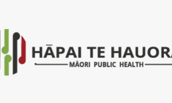Māori control better for health system - Hāpai head