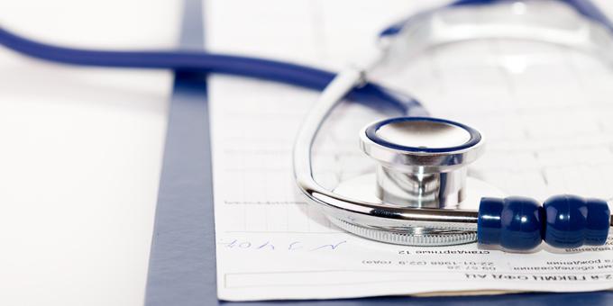 More reporting needed on Maori health