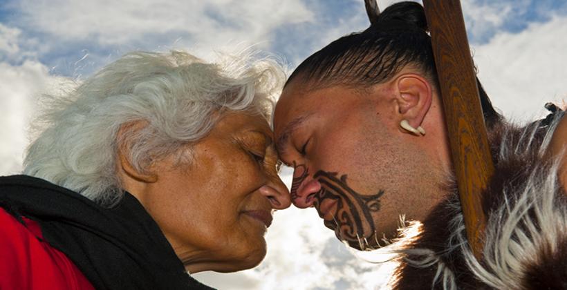 Maori health Authority needs bigger budget