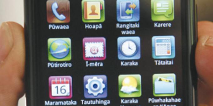 Hautaki looks to draw Maori investors to phone company