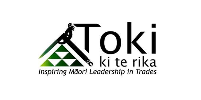 Ngai Tahu wins iwi business award