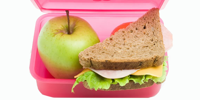 Health benefits of school breakfast backed