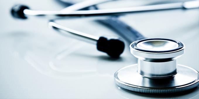 Doctor shortage hitting south Taranaki