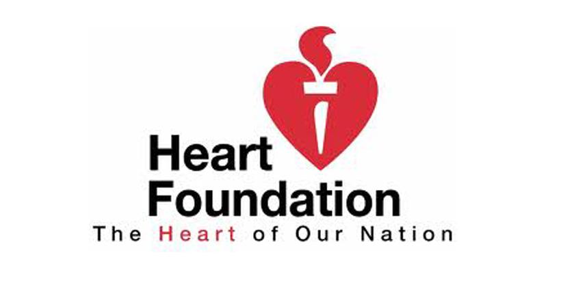 National plan needed for Maori heart health