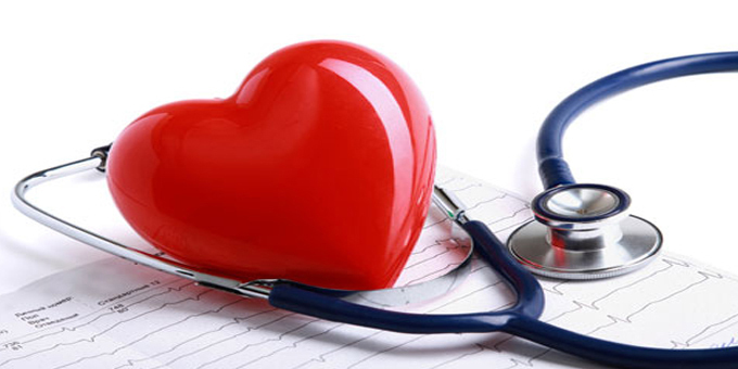 Health access could level heart attack rate