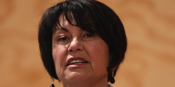Māori lobby group backs Longstone