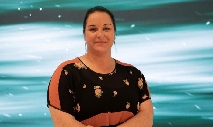 Council facilities manager adds te ao Maori expert