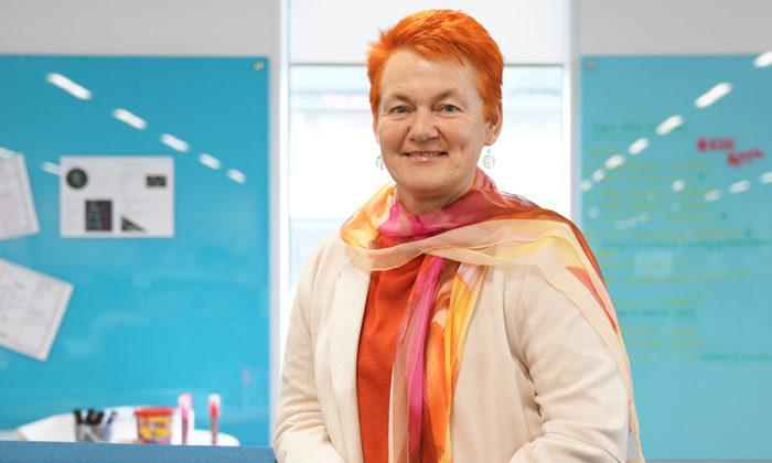 Accreditation bias limits Māori caregivers
