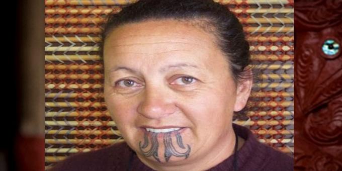 Hilda Halkyard Harawira on Te Wahanga Parakuihi with Dale Husband