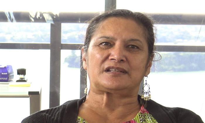 Māori media short changed by bureaucrats