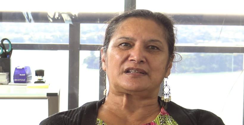 Nga Aho Whakaari peers into uncertainty