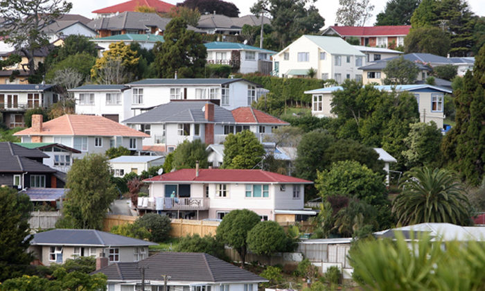 No tears for landlords as rent rules set