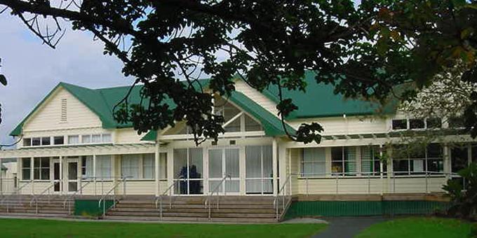 Charter school aimed at critic