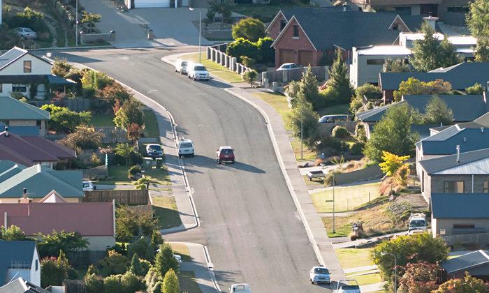 Maori housing sector needs capacity boost