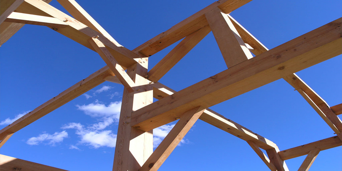 Opportunities abound for Maori housing