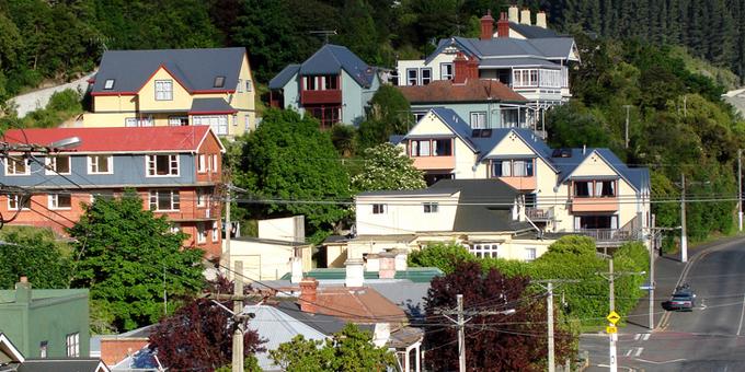 Maori home ownership in crisis