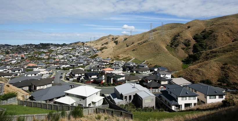 Maori housing strategy set for update