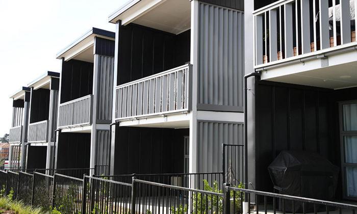 Maori partners critical to housing plan