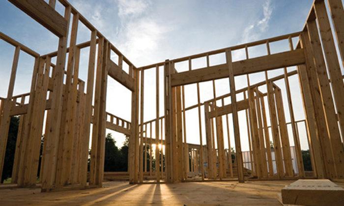 Iwi collaboration part of Labour housing plan