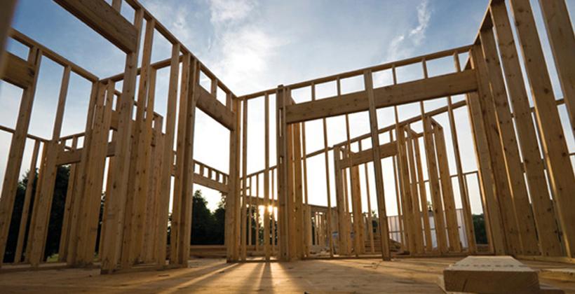 Ngāti Toa partner in massive Porirua housing refresh