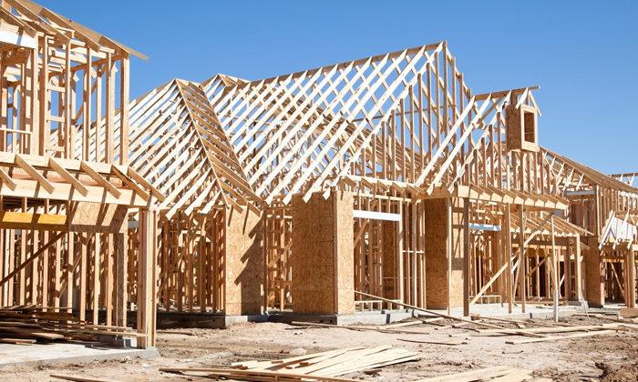 Whānau Build - A housing crisis solved